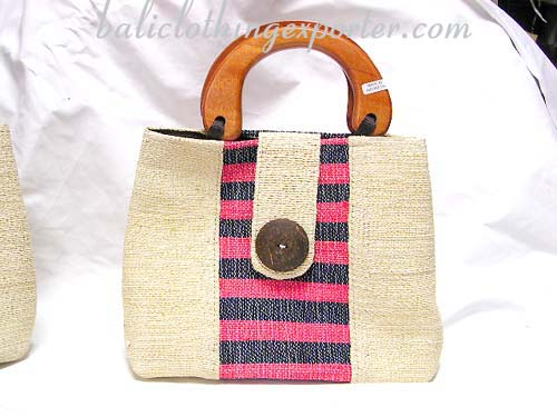 Womens bali bags, purses, high fashion purse, beach accessory, summer apparel