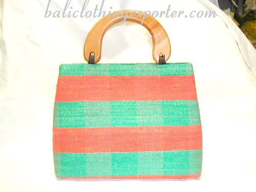 Highstyle beach bags, ladies crafted summer accessories, bali bali tote bag, tropical apparel fashions