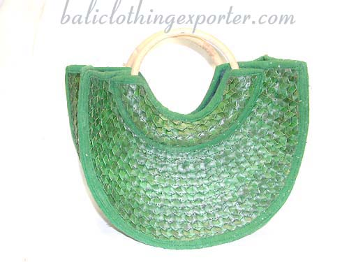 ladies high style batik wear, summer handbags, crafted fashions, bali accessory, purses