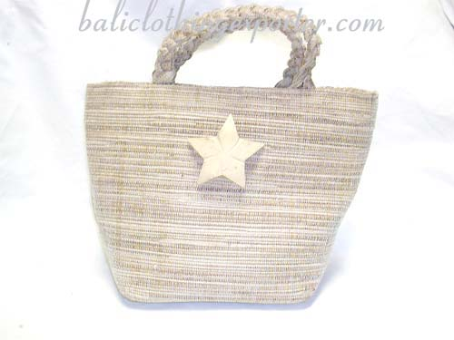 Summer beach bag, womans holiday purses, totes, fashion accessory