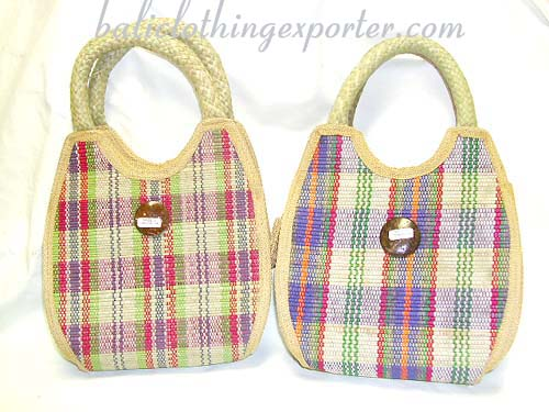 Travel bags, accessory cases, lady purse, vacation supplies, make up storage, quality fashions
