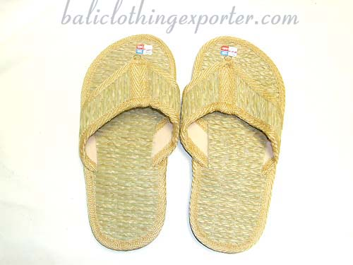 Shoes, beach slippers, thongs. summer foot wear, crafted sandals, ladies flip flops