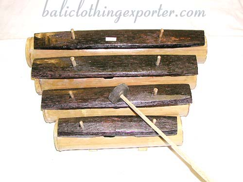 Xylophone, wooden instrument, key boards, exotic music maker, trendy musical instruments