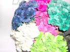 Imitation flowers, home decoration, nature crafts, beautiful gift, flowers, spring flower