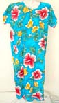 Long dress, womens fashions, resort wear, beach clothing, casual wear, summer apparel