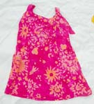 costume-kids-dress-016