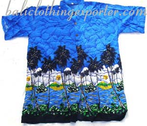 Mens beach wear, hunolulu shirt, beach fashions, summer clothing, Aloha top