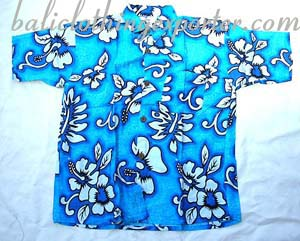 Bali shirt, Hawaiian wear, beach apparel, summer clothing, mens shirts
