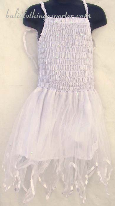 Kids clothing. girls party dress, pretty spring apparel, childrens fancy dress, ballet wear