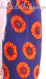 Ladies wrap skirt, summerwear, bikini fashions, bali shawl, pareo sarong, beach fashions