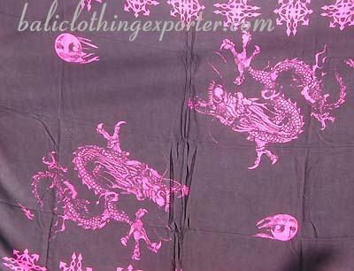 CCasual wear, summer sarong, Chinese art designs, beach accessory, bali shawl, resort wear