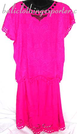 Evening apparel, womans clothing, island fashions, cruise apparel, skirt set, high style dress sets, summer urban wear