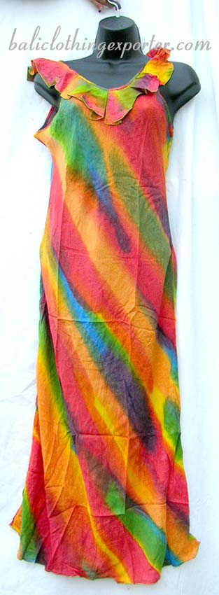 Ladies party apparel, caribbean wear fashions, womens sexy long dress, spring clothing
