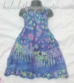 Spring fashions, childrens wear, girls party dress, costume apparel, ballet dresses, fun wear