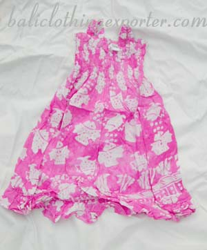 Summer dresses, bali girls wear, dress up apparel, ballet clothing, baby doll dresses, spring costumes