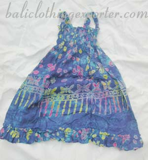Spring dresses, resort girls wear, bali dress up apparel, party wear clothing, baby doll dresses, cute costumes