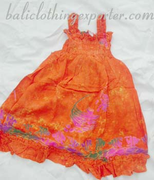 Party dresses, island wear, bali dresses, childrens apparel, costume wear clothing, flower dress, cute costumes