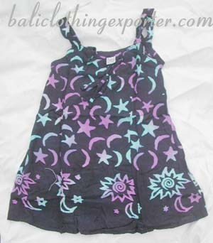 Summer dresses, girls wear, casual clothing, summer girls  fashions, party clothing, costume apparel, bali skirt dress