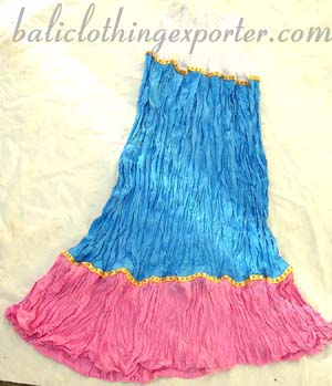 Embroidery skirts, ladies long skirt, summer fashions, garden wear, womens clothing, resort apparel