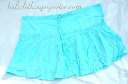 Gallery of Wholesale Women Clothing Distributors Asian Japanese