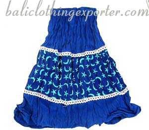 Aloha wear, party skirt, fun spring clothing, kids beach clothes, summer apparel