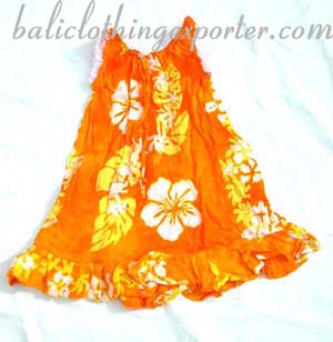 Maui style dresses, resort fashions, childrens apparel, pageant dress, flower clothing, kids clothes