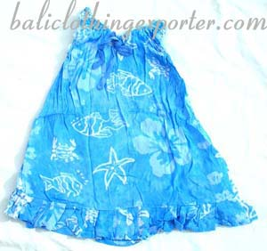 Kids spring fashions, summer wear, dress up beach clothes, fun wear, party dress, bali leisure wear