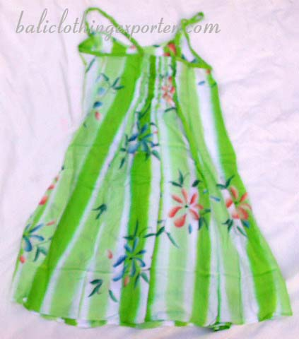 Come in assorted colors and pattern designs. Aboved are the some of