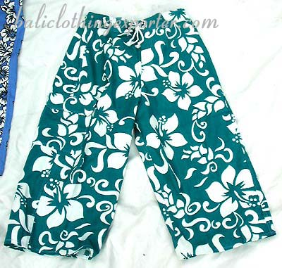 Women Fashion Clothes Factory China on Hawaiian Short Supplier  Online Tropical Wear  Mens Travel Clothing