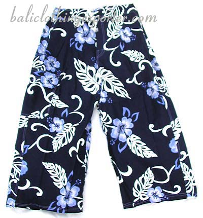Asian Wholesale Fashion Store on Wholesale Store  Bali Fashions  Asian Trading Import  Resort Wear