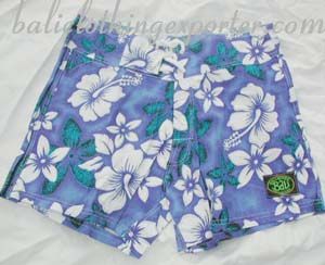 resort wear, mens surf shorts, casual apparel, summer clothing, ocean suits, board shorts