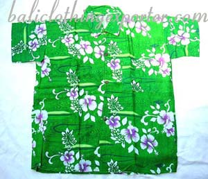 Hawaiian wear, Honolulu fashions, beach shirts, mens clothing, summer apparel, short sleeved shirt