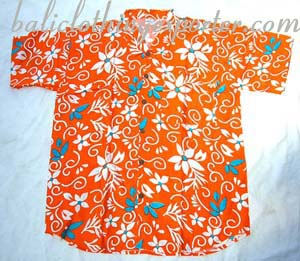 cruise wear, rayon shirt, mens clothing, summer apparel, resort fashions