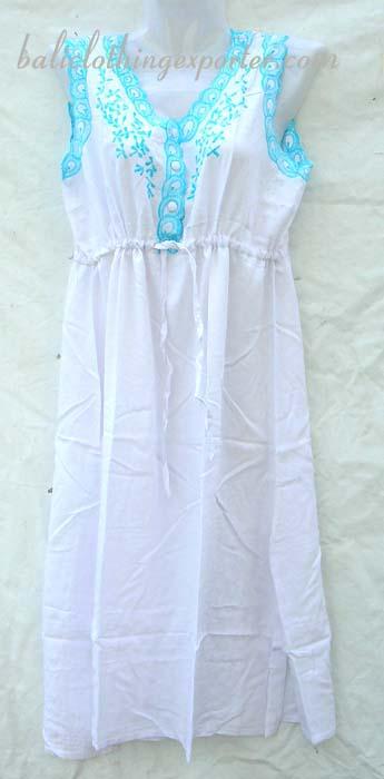 Summer Dress 2