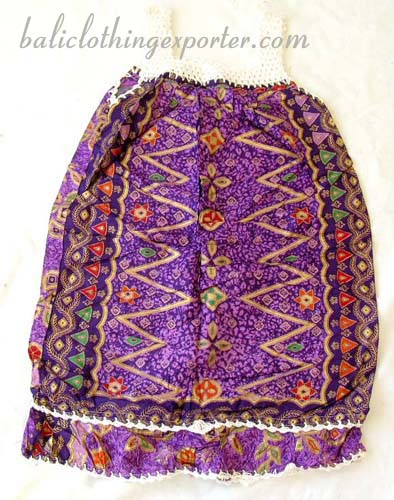 Unique needle work clothing, crochet fashion wear, girls spring apparel, formal wear, pageant dress, costume clothing