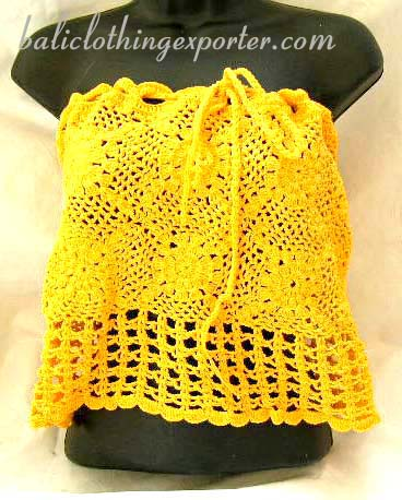 Crochet tops, summer fashions, tube tops, sexy strapless apparel, island clothing, womens fashions