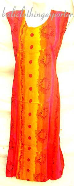 Images Bali Beach Dresses for Women